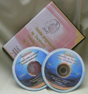 http://logos.dt.pl/Jacobson-Schultz1.jpg