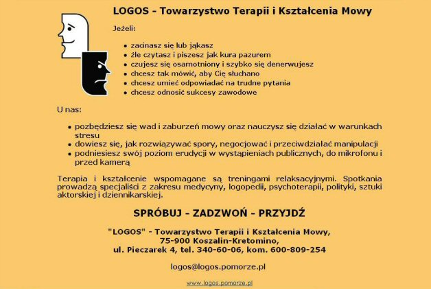 http://logos.dt.pl/obrazki/logos-wiz-jpg.jpg