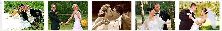 Ślub i wesele czyli zastaw się  i postaw się