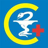 Forum www.glikemia.fora.pl Strona Główna